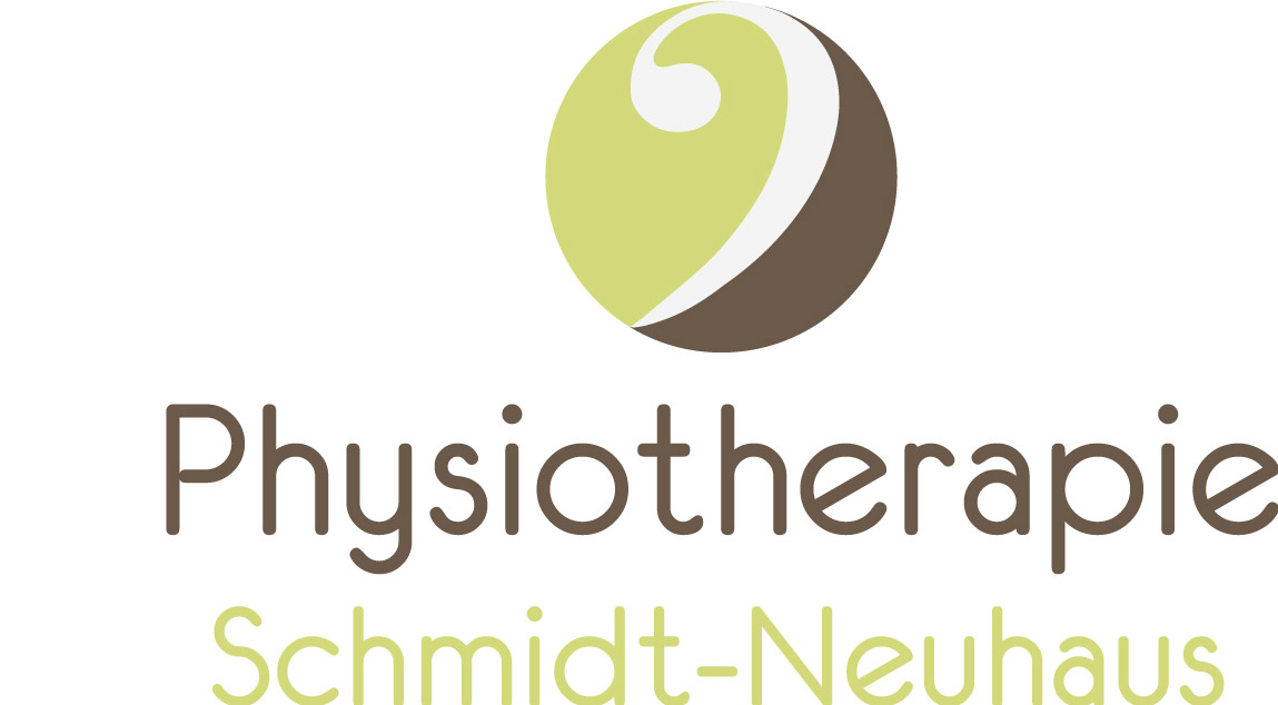 physiotherapie-schmidtneuhaus.de